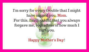 to the best mom happy mother s day card birthday happy mothers day messages 2018 mothers day msg text sms cards