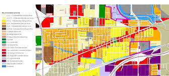 Boston Zoning Map by Indianapolis Zoning Map Zoning Map Indianapolis Indiana Usa