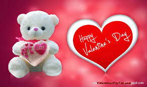 valentines day for him happy valentines day wishes for him s day info