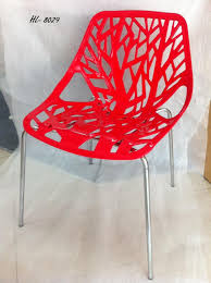 Modern Plastic Chairs Garden Chairs Keko Furniture On With Hd Resolution 3072x2304