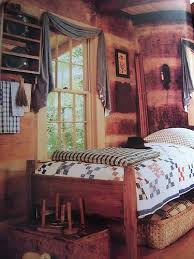 Country Primitive Home Decor 504 Best Colonial Primitive Home Decor Images On Pinterest