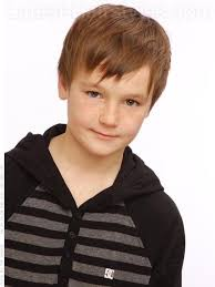 interior layers haircut another fun razored cut keep the interior layers short for