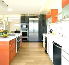 kitchen cabinet organizers lowes cabinet kitchen lowes in stock kitchen cabinets kitchen kitchen