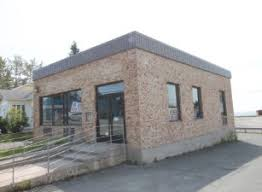 hotel bureau a vendre ile de industrial and commercial buildings for sell in gaspésie iles de la