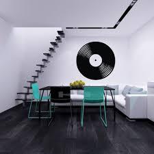 Living Room Art House Online Get Cheap Art House Homes Aliexpress Com Alibaba Group