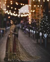 wedding clothes wedding clothes wedding sarees indian designer sarees