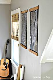 diy salvaged junk projects 362funky junk interiors