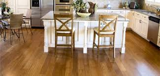 High Density Laminate Flooring Nh Laminate Flooring Sales Installation Service Tri City