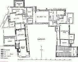 mansion floor plans castle 192 best floorplan images on floor plans castles and