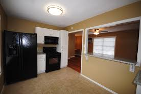 garage apts 1119 oxford garage apartment heights living llc