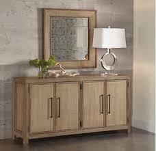 Lyons Cabinets August Grove Lyons Sideboard U0026 Reviews Wayfair