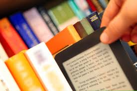 10 helpful resources to create an ebook