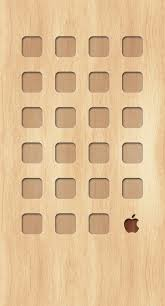 home design 3d iphone app free 100 home design 3d gold cydia 27