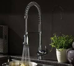 pewter kitchen faucets 22 best kitchen faucets images on kitchen faucets