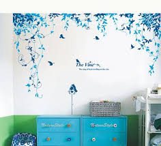 Stickers For Walls In Bedrooms by Top 25 Best Girls Wall Stickers Ideas On Pinterest Disney Wall