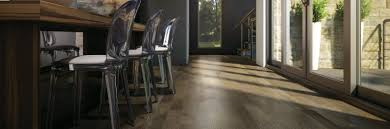 Floortec Laminate Flooring Vancouver Tile Hardwood U0026 Carpet Sammy U0027s Designer Flooring