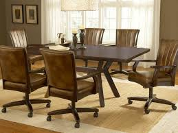 Wood Dining Room Chairs by Kitchen Chairs Awesome Wooden Kitchen Chairs With Arms Modern