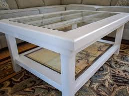 How To Make End Tables With Drawers by Before And After Images From Hgtv U0027s Flea Market Flip Diy