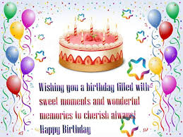 wonderful birthday wishes for best 100 top birthday wishes images greetings cards and gifs