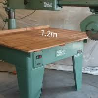 Used Woodworking Machines South Africa by Radial Arm Saw Ads In Woodworking Machinery And Tools For Sale In