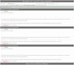 dffs user manual sharepoint javascripts