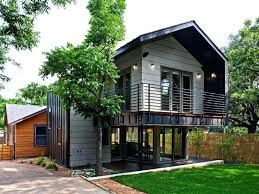 unique small house designs small modern house design best small modern house designs ideas