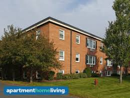 one bedroom apartments in st paul mn cheap short term lease minneapolis st paul apartments for rent