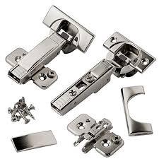 kitchen cabinet door hinge covers how to install soft hinges on any kitchen cabinet door