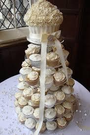 wedding cake essex modern decoration wedding cake and cupcake stand idea