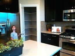 corner kitchen pantry ideas kitchen corner pantry kitchen corner pantry magnificent kitchen