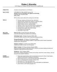 Art Director Resume Samples by Receptionist Resume Sample Http Exampleresumecv Org