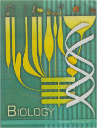 biology textbook for class 12 price in india buy biology