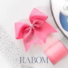 ribbon hair bow tips and tutorials ribbon and bows oh my