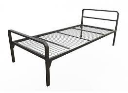 Metal Frame For Bed Outstanding Popular Of Size Metal Bed Frame Portable Frames