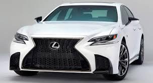 lexus lfa v10 560 ch http wheelz me lexus lc f sport لكزس ال اس اف سبورت 2018 سوبر