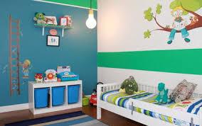 kinderzimmer renovieren richtig abkleben beim wnde streichen so wirds gemacht inside wände