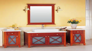 Bathroom Countertop Storage by Bathroom Counter Cabinet Bathroom Cabinet Counter Bathroom