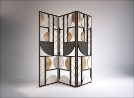 furniture awesome screen furniture room divider partition wall