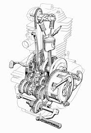 best 20 motorcycle engine ideas on pinterest harley davidson