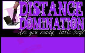 premade listings flirt design store web design u0026 listing