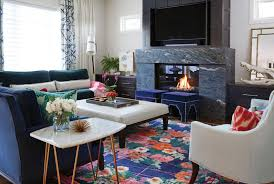 Home Design Jobs Calgary Home Western Living Magazine