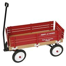 Radio Flyer Tricycle Bell Men U0027s U0026 Women U0027s Bikes Red Wagons And Kid U0027s Bikes At Ace Hardware