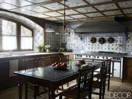 rustic modern kitchen ideas decorations modern rustic interior ideas contemporary rustic