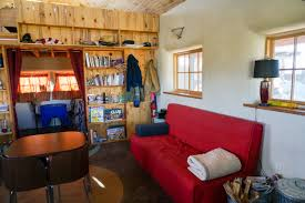 gallery off grid straw bale homestead in colorado small house bliss