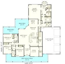 architectural design home plans home design house plans with safe room plan i would switch the