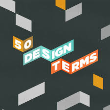 layout techniques definition 50 design terms explained simply for non designers learn