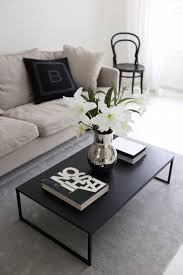 Bedroom Grey Carpet White Walls 8 Best Soffbord Images On Pinterest Coffe Table Coffee Tables