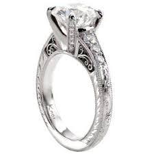 washington dc wedding bands engagement rings in washington dc and wedding bands in washington