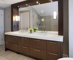 light up floor mirror lighted bathroom mirror leaning floor mirror large mirrors for sale