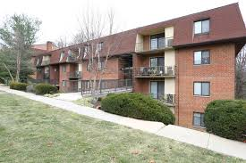 19808 apartments for rent find apartments in 19808 wilmington de